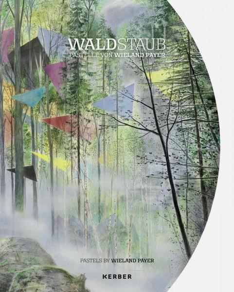 Waldstaub
