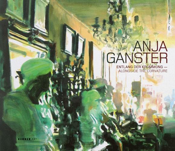 Anja Ganster