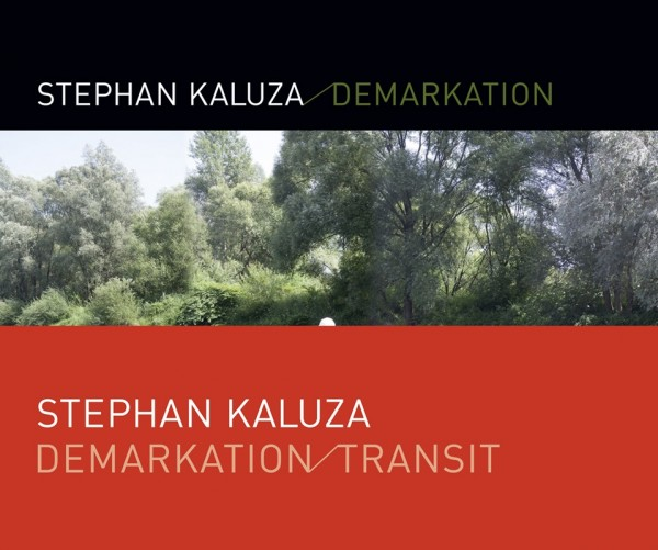 Stephan Kaluza