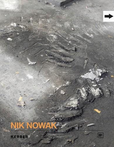 Nik Nowak