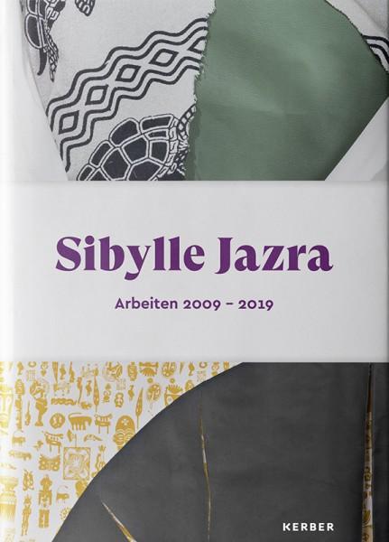 Sibylle Jazra