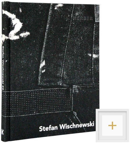 Stefan Wischnewski