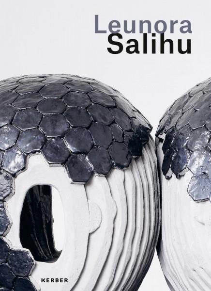 Leunora Salihu