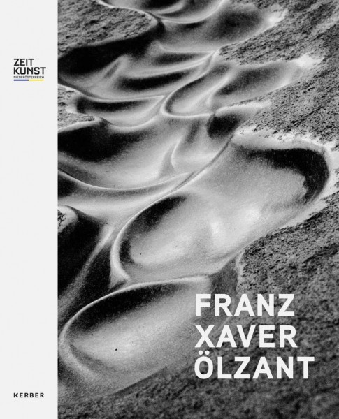 Franz Xaver Ölzant