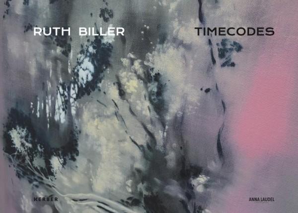 Ruth Biller