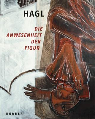 Rainer Hagl