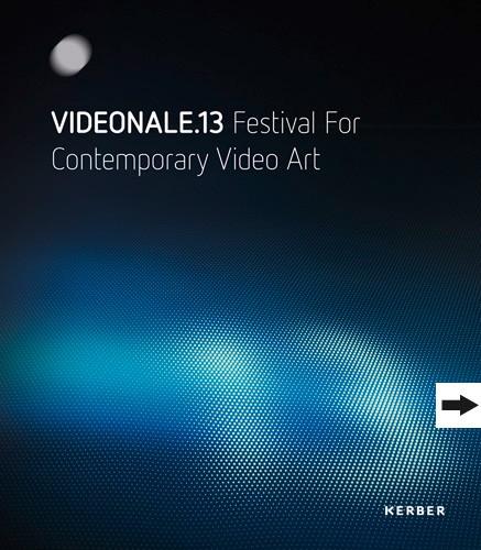 Videonale 13