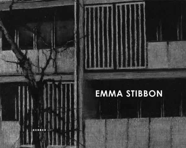 Emma Stibbon