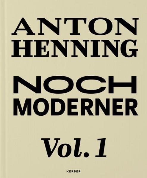 Anton Henning