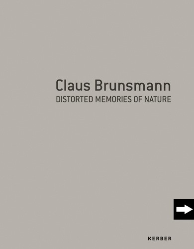 Claus Brunsmann