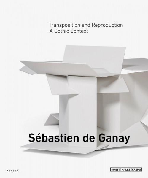 Sébastien de Ganay