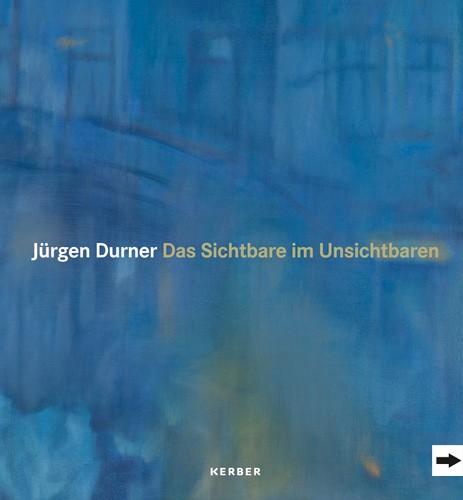 Jürgen Durner