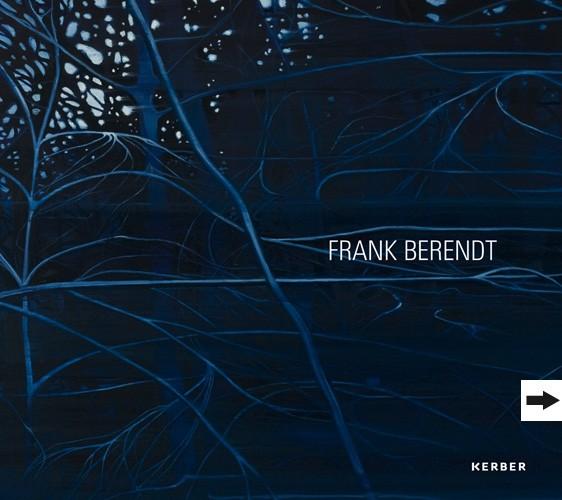 Frank Berendt