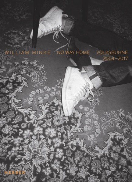 William Minke