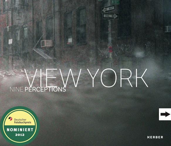 VIEW YORK
