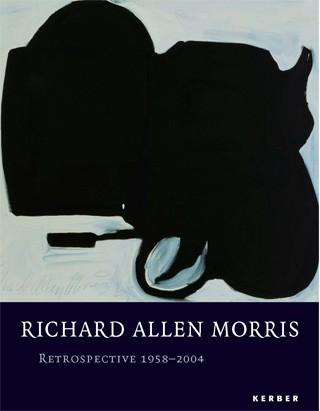 Richard Allen Morris