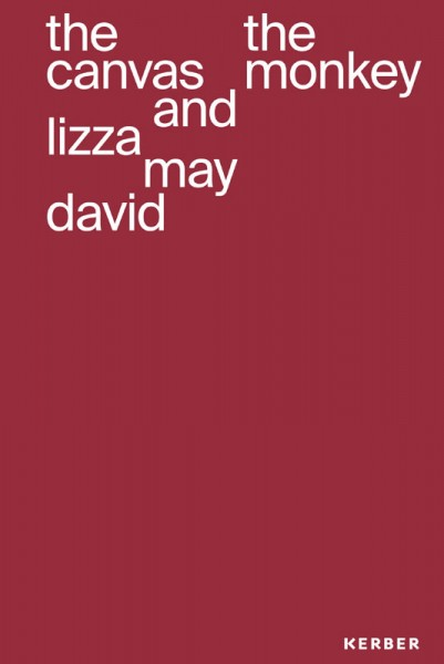 Lizza May David