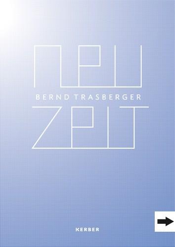 Bernd Trasberger