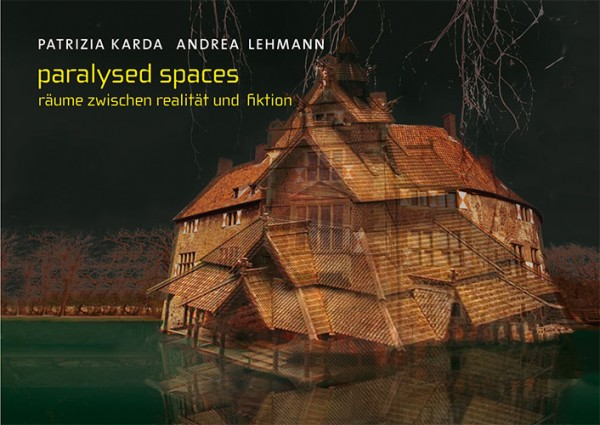 Patrizia Karda – Andrea Lehmann