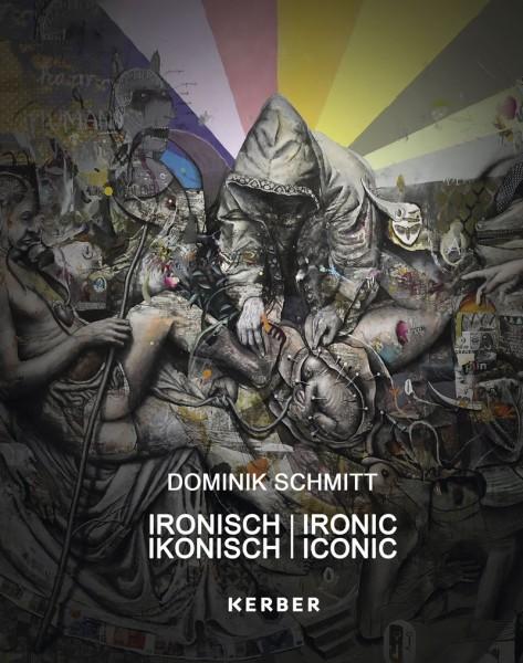 Dominik Schmitt
