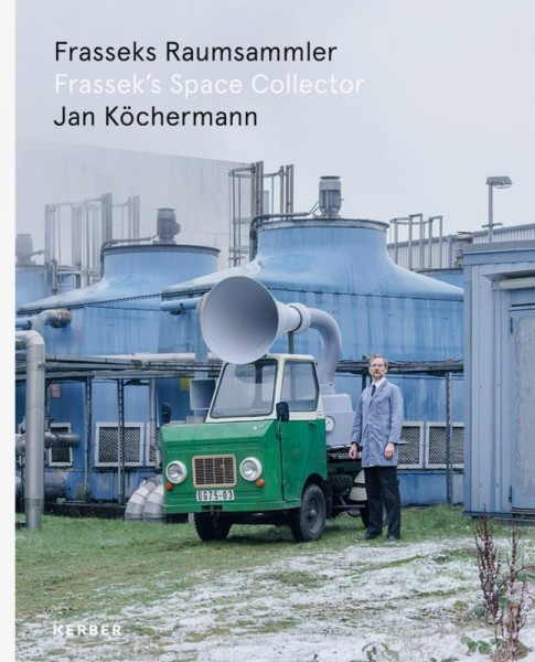 Jan Köchermann