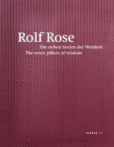 Rolf Rose