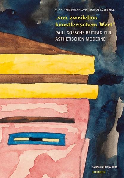 Paul Goesch