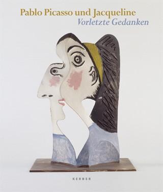 Pablo Picasso und Jacqueline