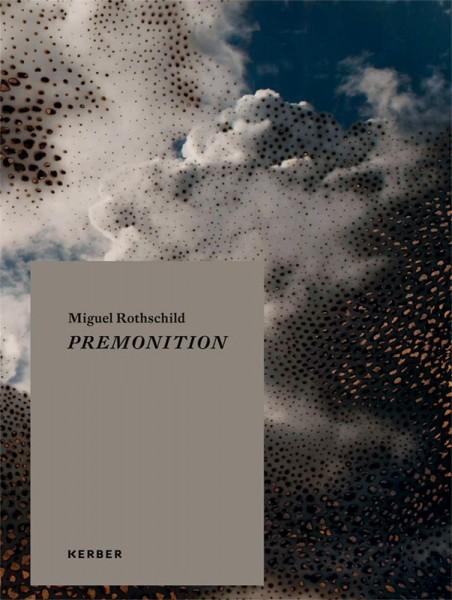 Miguel Rothschild