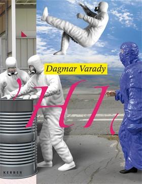 Dagmar Varady