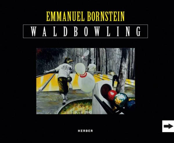 Emmanuel Bornstein